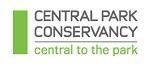 CPC logo_150px wide
