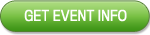 Get Event Info