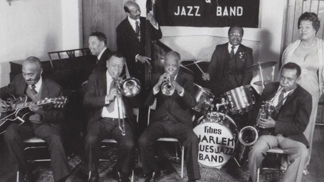 1920s Blues/Jazz collectors mag 78 QUARTERLY No. 4 (incl. Rarest 78 rpm's)