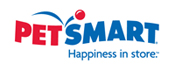PetSmart_HAPPINST_4C.jpg